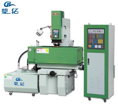 进口火花机CNC430